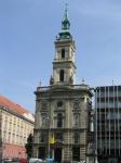 Будапешт 9-10 мая