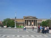 Будапешт 27-28 апреля