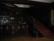Гостиница-Замок