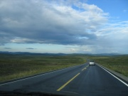 Дорога до Нордкаппа (2004 г.)