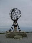 Нордкапп 2004 г.