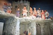 Юнибакен (музей сказок)