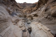 Mozaic canyon